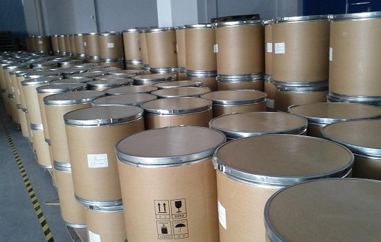 广州物流-原材料运输