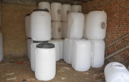 广州物流塑料制品运输