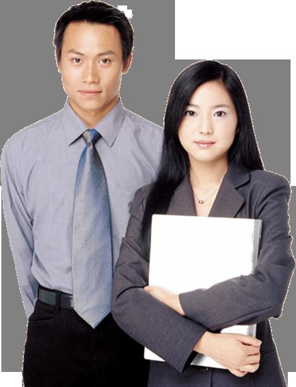 广州物流公司物流经理的主要工作