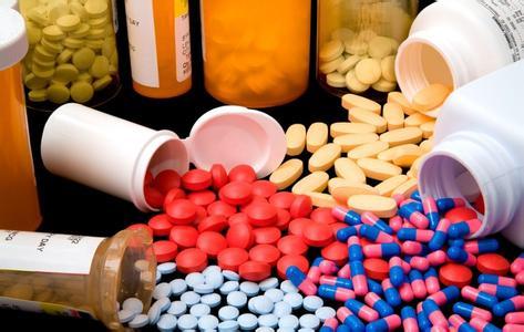 医药物流运输