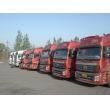 广州到周口物流运输直达专线公司