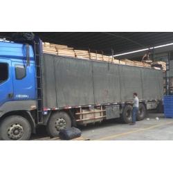 广州到北海物流专线货运