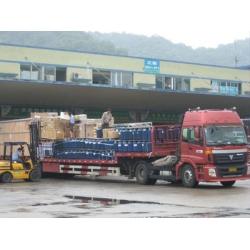 广州到苏州物流公司|广州到托运公司|广州到苏州货运公司