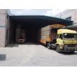 广州到宜宾的物流运输公司