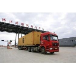 广州到忻州货运专线_广州到忻州物流专线