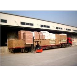 广州到沙市物流专线直达汽运公司